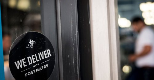 Seattle City Council approves bill requiring delivery apps sign agreements with restaurants