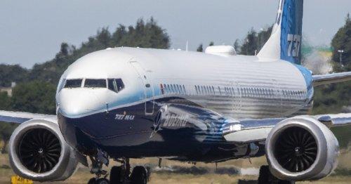 FAA demands that Boeing flight manuals give more detail on pilot emergency procedures