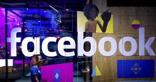 Tech News cover image