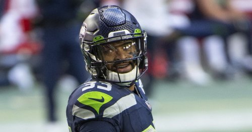 Five storylines to watch in the Seahawks' 2021 minicamp