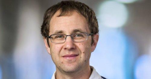 Seattle scientist digs up deleted coronavirus genetic data, adding fuel to COVID origin debate