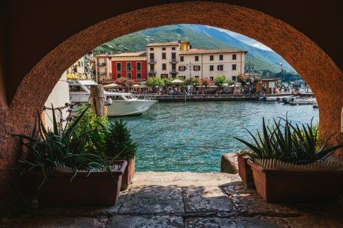 Die schönsten Gardasee Sehenswürdigkeiten & Ausflugstipps - Reiseblog Secluded Time