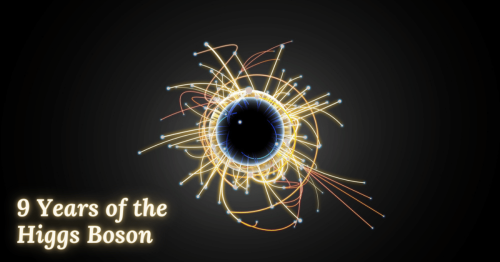 How Was the Higgs Boson Discovered And Why Is It Called The 'God Particle?'