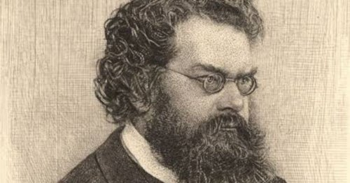 From Discovering A New Branch Of Physics To Committing Suicide: The Tragic Story of Boltzmann