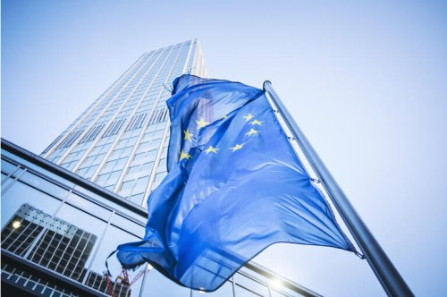 In The Monetary Easing Race The ECB Is A Ferrari Amongst Fiats