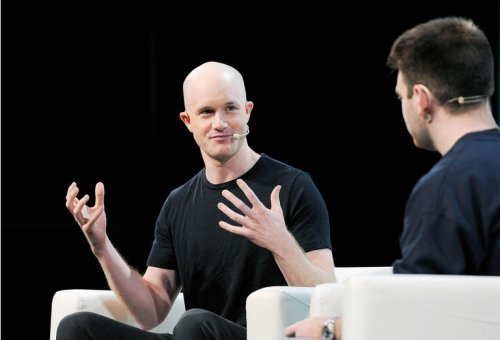 Coinbase Opportunity Cost: Bitcoin Has Been Compounding At 200% For 10 Years (NASDAQ:COIN)