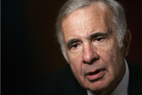 Icahn Enterprises Likely To Maintain Dividends (NASDAQ:IEP)