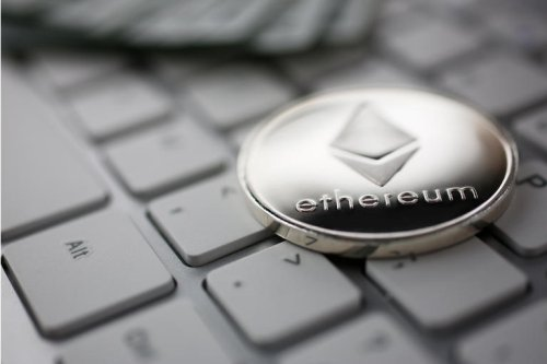 Ethereum Poised To Outperform Bitcoin (ETH-USD)