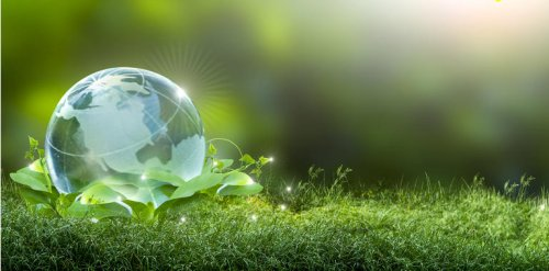 ICLN ETF: Invest In The Future, Global Clean Energy