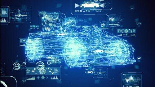 Tesla (TSLA) eyes India opportunity, Lucid Motors and Faraday start trading