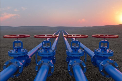 Chesapeake Energy: The Rest Of The Story (NASDAQ:CHK)