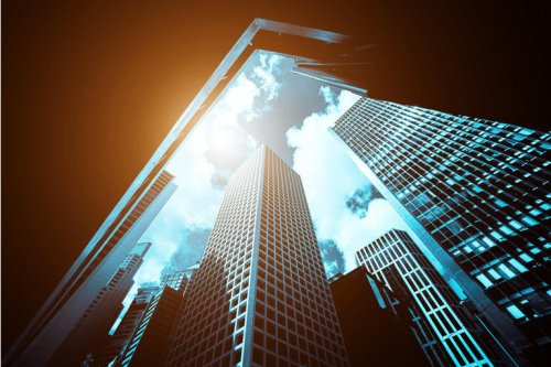 S&P 500 Dividend Aristocrats ETF: A High-Quality ETF, But A Peer-Lagger (BATS:NOBL)