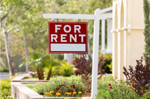 Why I Ceased Buying Rental Properties To Buy REITs Instead - Part 2