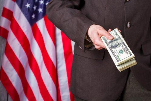 The Regulators' Aggressive Credit Market Stance