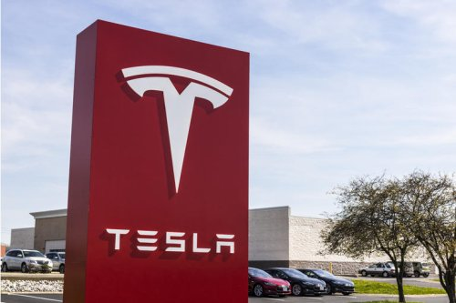 Tesla Earnings: What To Expect From Second Quarter? (NASDAQ:TSLA)