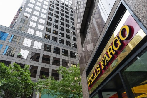 Wells Fargo: Time For That Dividend Hike (NYSE:WFC)