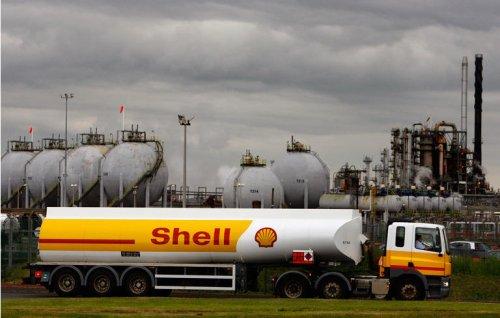 Supreme Court bounces Big Oil attempt to move climate lawsuit