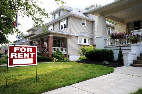 REITs Vs. Rental Properties: Why You Should Buy Both