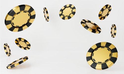 Gold Is Dead Money Against 3 Major Headwinds