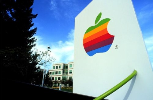 Apple (AAPL) Goes Big In North Carolina: Which REITs Win?