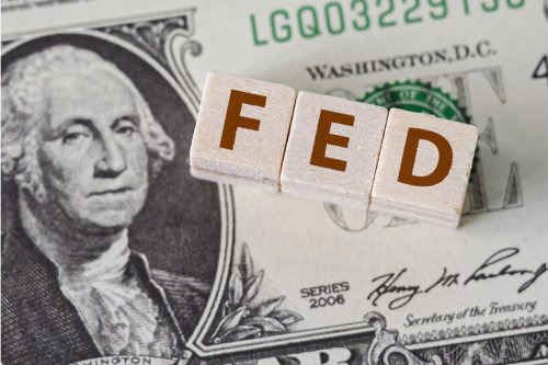 Stay With The Fed For Now - Positioning For Remainder Of 2021