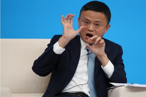 Alibaba (BABA): Antitrust Conclusion Proved Naysayers Wrong