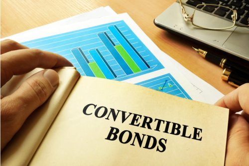 Ride The Bull Market With Convertibles, +7% Yield, Monthly Pay: CCD (NASDAQ:CCD)