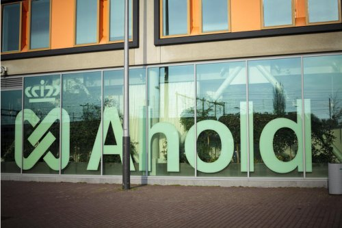 Ahold Delhaize (ADRNY): Positioned For Long-Term Success And Investor Returns