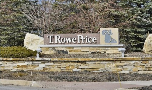 T. Rowe Price Stock (TROW) Is Probably A Must Have In Your Dividend Growth Portfolio