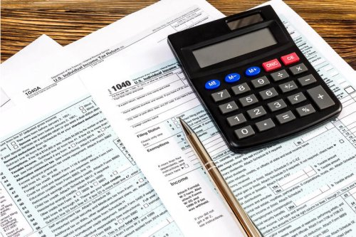 How We Use Our Three Taxable Investment Accounts In Retirement; A Complete Review