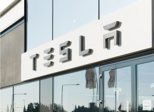 Tesla (TSLA) steers into earnings with plenty of wildcards including the Bitcoin puzzle