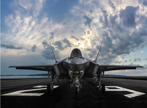 Lockheed Martin (LMT): Why I'm Buying This Beaten Down Blue Chip Industrial Stock