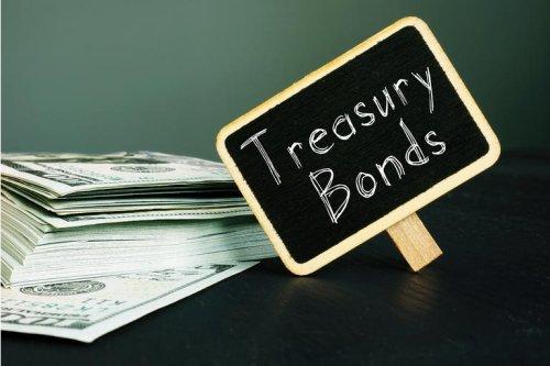 Rates Spark: Treading More Carefully Again
