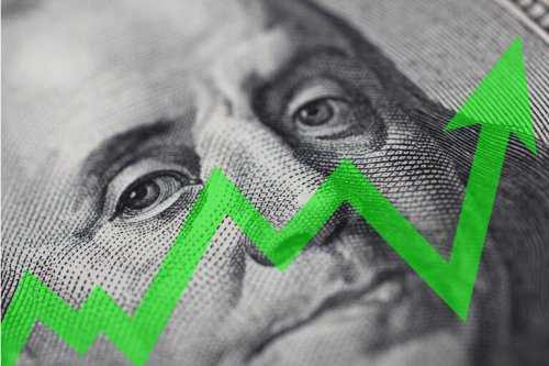 Get Ready For Sustained Wage Inflation