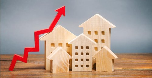 2 REITs That Could Triple In The Recovery