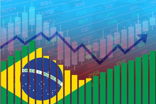 Brazil launches a Bitcoin exchange traded fund