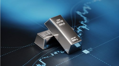 4 Silver Mining Stocks To Buy With Huge Upside