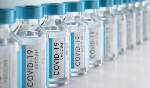 CureVac's flop in COVID-19 vaccine trial indicates trouble for Arcturus and Translate Bio