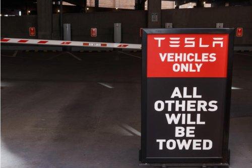 Tesla Stock: Not As Expensive As It Seems Based On DCF Model (NASDAQ:TSLA)