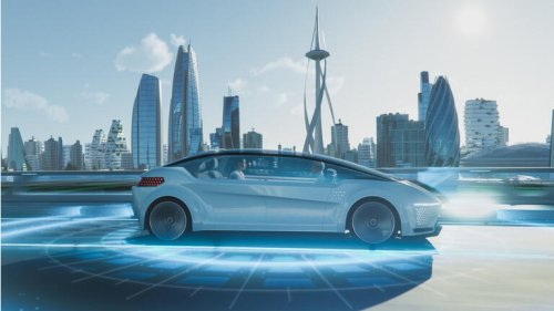 Tesla Stock: Self-Driving Problem (NASDAQ:TSLA)