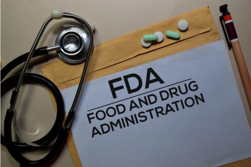 FDA grants orphan drug status to XOMA's pancreatic cancer treatment NIS793