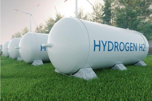 Plug Power forges partnership with Lhyfe (NASDAQ:PLUG)