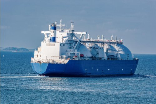 Dynagas LNG Stock: Potentially Greatly Rewarding, But It Demands Your Patience (NYSE:DLNG)