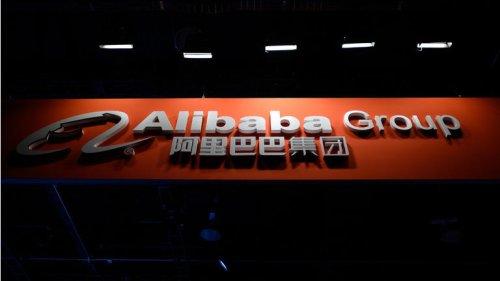 Alibaba Stock: Resiliency Amid Increased Regulatory Clampdown (NYSE:BABA)