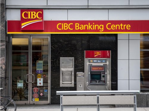 Canadian Imperial Bank Of Commerce Stock Looks Cheap, But It's Not (NYSE:CM)
