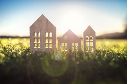 A Closer Look At The Housing Market