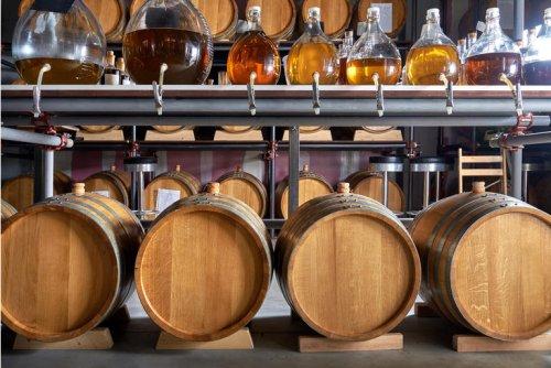 Pernod Ricard to acquire online spirits retailer The Whisky Exchange (OTCMKTS:PDRDF)