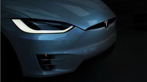 Tesla (TSLA) faces slow crawl with Germany Gigafactory opening