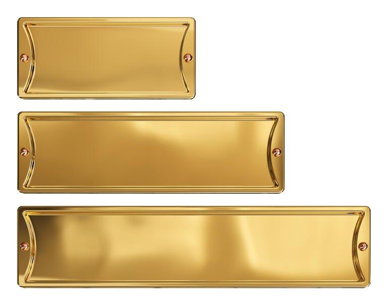 Harmony Gold: A Cheap Stock Based On Fundamentals (NYSE:HMY)