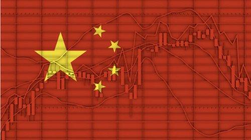 NIO Stock: Chinese Politics Make This Unattractive (NYSE:NIO)